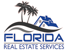Florida Real Estate Services